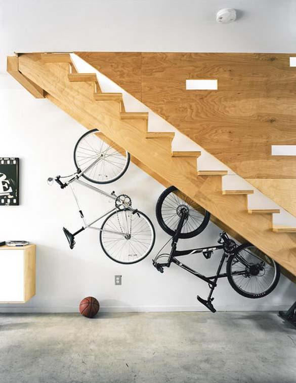 30 εκπληκτικές ιδέες για σκάλες που προσφέρουν εξοικονόμηση χώρου (12)