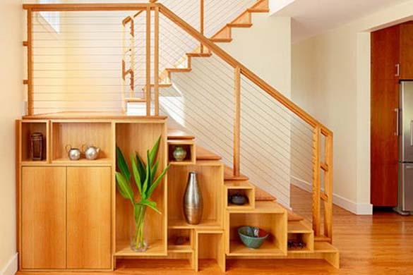 30 εκπληκτικές ιδέες για σκάλες που προσφέρουν εξοικονόμηση χώρου (14)