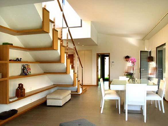 30 εκπληκτικές ιδέες για σκάλες που προσφέρουν εξοικονόμηση χώρου (15)