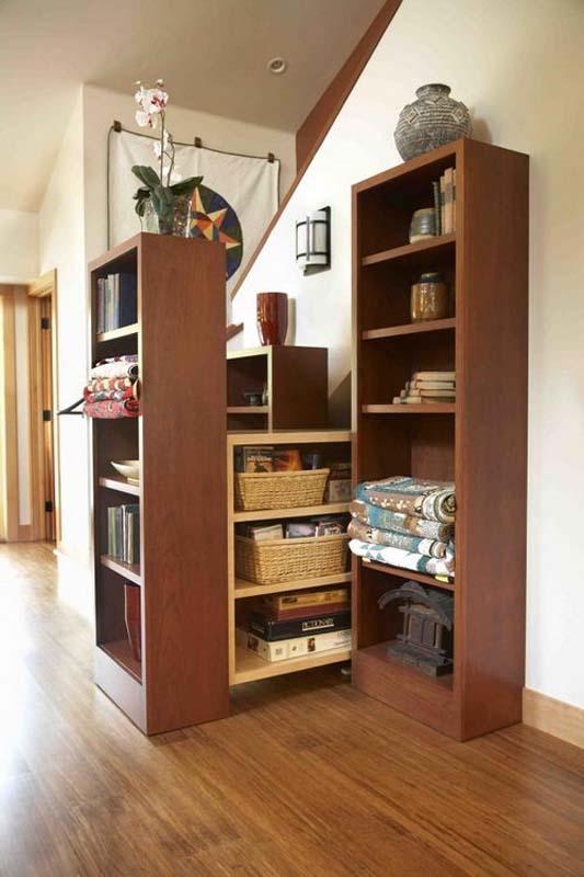 30 εκπληκτικές ιδέες για σκάλες που προσφέρουν εξοικονόμηση χώρου (17)