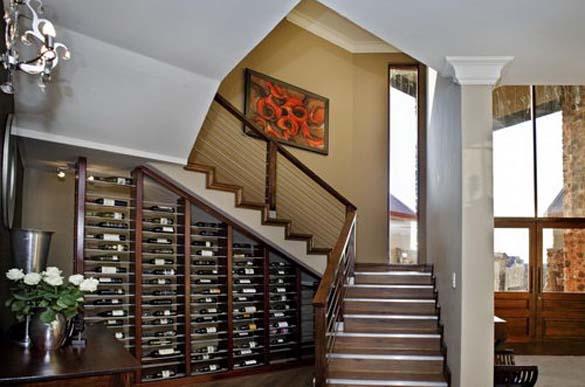 30 εκπληκτικές ιδέες για σκάλες που προσφέρουν εξοικονόμηση χώρου (21)