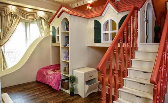 30 εκπληκτικές ιδέες για σκάλες που προσφέρουν εξοικονόμηση χώρου (22)