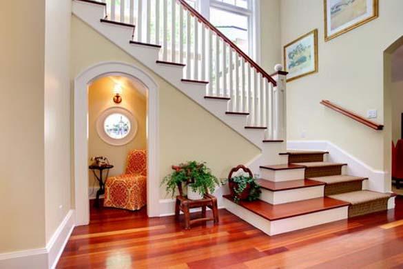 30 εκπληκτικές ιδέες για σκάλες που προσφέρουν εξοικονόμηση χώρου (27)