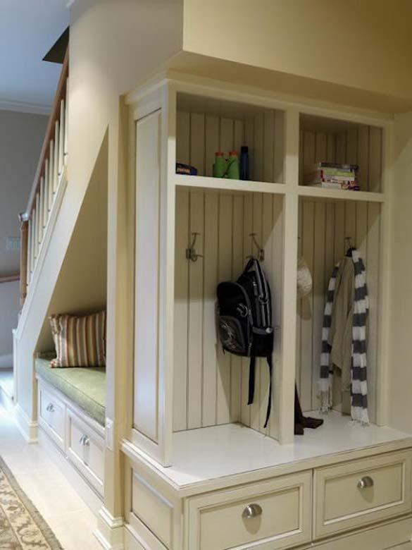 30 εκπληκτικές ιδέες για σκάλες που προσφέρουν εξοικονόμηση χώρου (30)