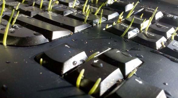 Εναλλακτική χρήση για παλιό πληκτρολόγιο (3)
