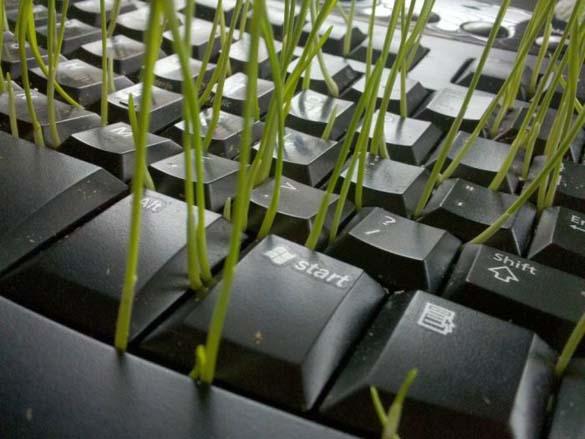 Εναλλακτική χρήση για παλιό πληκτρολόγιο (5)