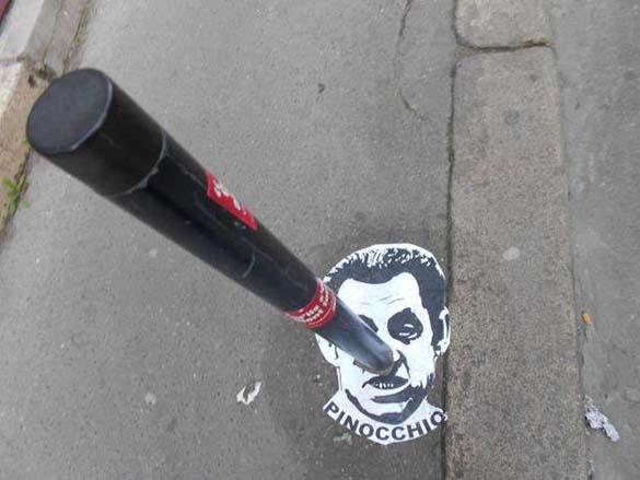 Εντυπωσιακά graffiti (12)