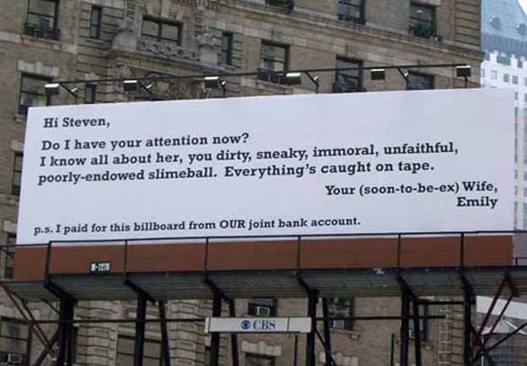 Εντυπωσιακές διαφημίσεις (3)