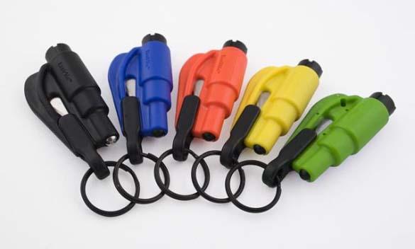 Gadget που σώζει ζωές (1)