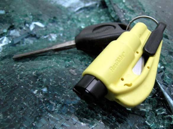 Gadget που σώζει ζωές (2)
