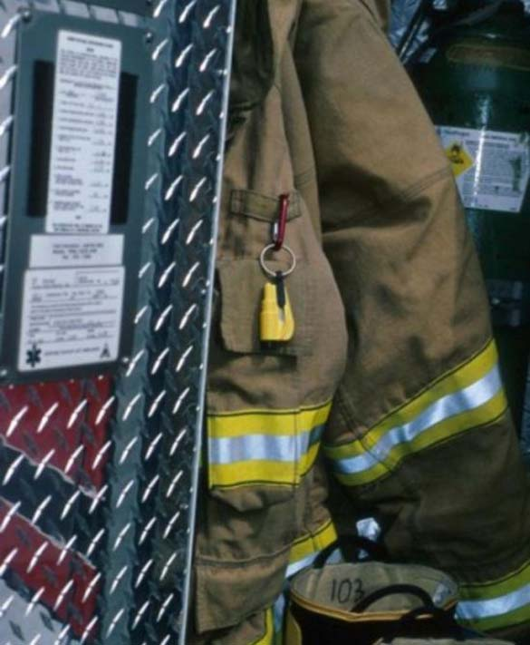 Gadget που σώζει ζωές (7)
