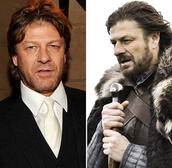 Game of Thrones: Πως είναι οι ηθοποιοί στην πραγματικότητα (10)