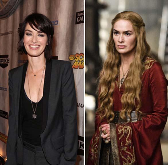 Game of Thrones: Πως είναι οι ηθοποιοί στην πραγματικότητα (16)