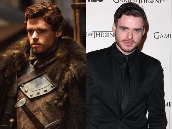Game of Thrones: Πως είναι οι ηθοποιοί στην πραγματικότητα (21)
