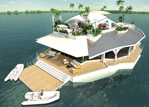 Γιότ - Νησί (4)