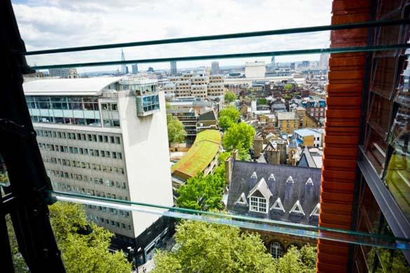 Γραφεία Google στο Λονδίνο (10)