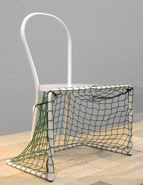 Καρέκλες για τεμπελοποδόσφαιρο (5)