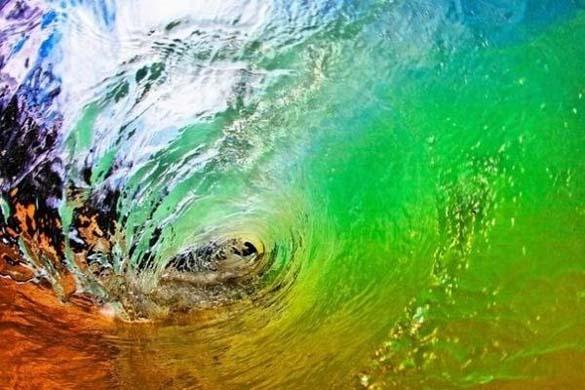 Κύματα στη Χαβάη (5)