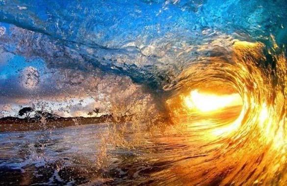 Κύματα στη Χαβάη (9)