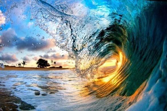 Κύματα στη Χαβάη (12)