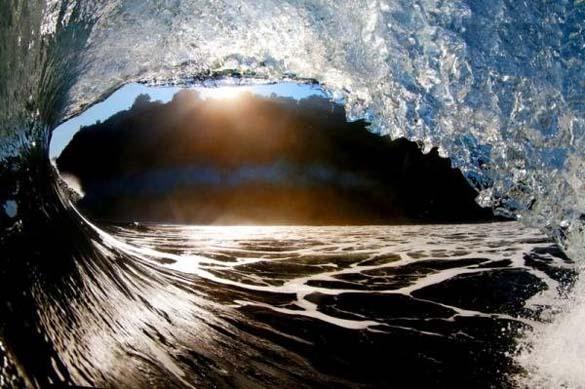 Κύματα στη Χαβάη (13)