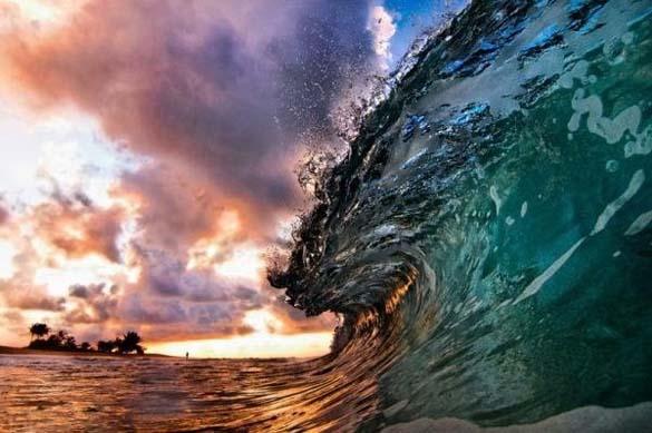 Κύματα στη Χαβάη (14)