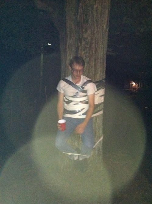 Μεθυσμένοι σε αστείες φωτογραφίες (7)