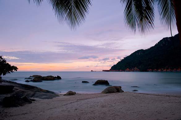 25 μοναδικές παραλίες απ ' όλο τον κόσμο (11)