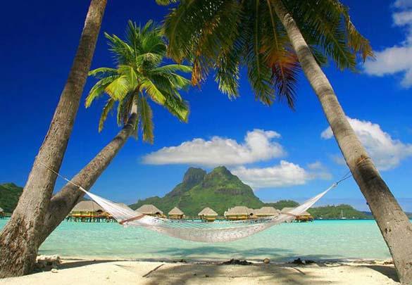 25 μοναδικές παραλίες απ ' όλο τον κόσμο (13)