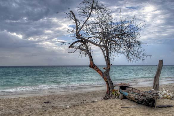 25 μοναδικές παραλίες απ ' όλο τον κόσμο (14)