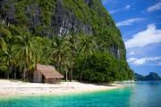 25 μοναδικές παραλίες απ ' όλο τον κόσμο (15)