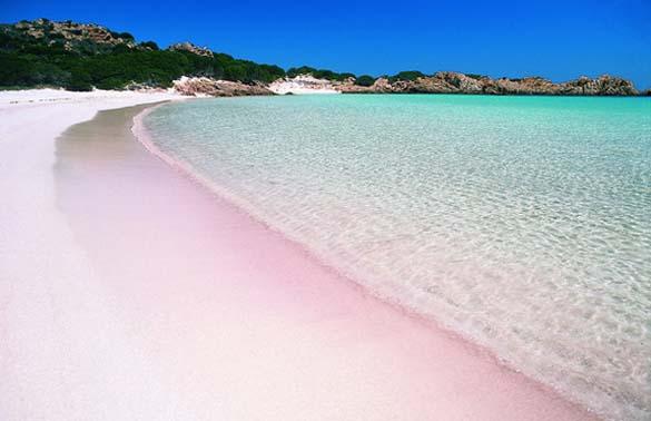 25 μοναδικές παραλίες απ ' όλο τον κόσμο (17)