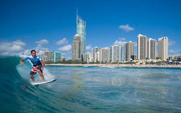 25 μοναδικές παραλίες απ ' όλο τον κόσμο (20)