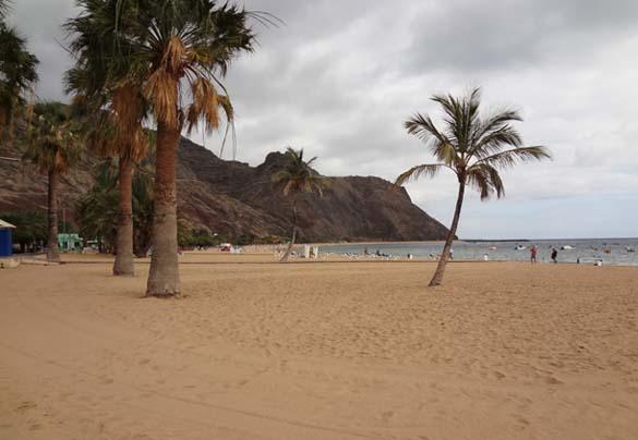 25 μοναδικές παραλίες απ ' όλο τον κόσμο (22)