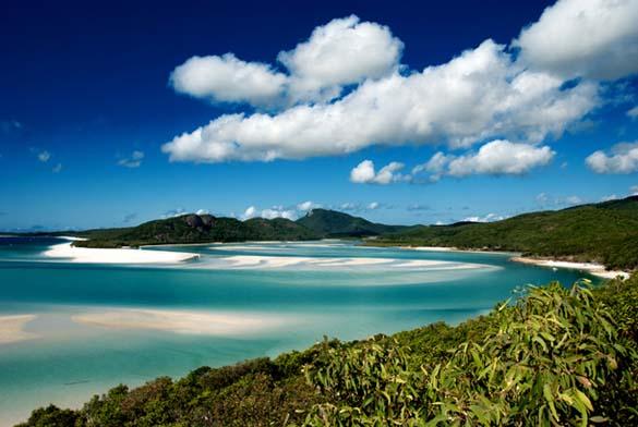 25 μοναδικές παραλίες απ ' όλο τον κόσμο (24)