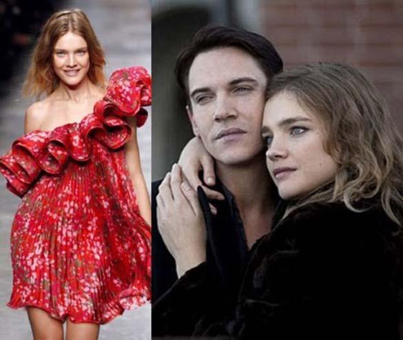 Μοντέλα που έγιναν ηθοποιοί (7)