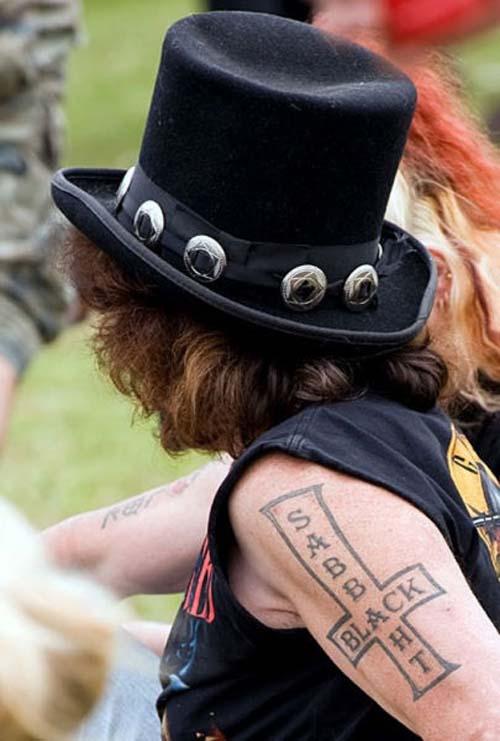 Παράξενα τατουάζ (3)