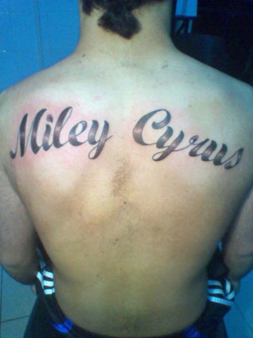Παράξενα τατουάζ (11)