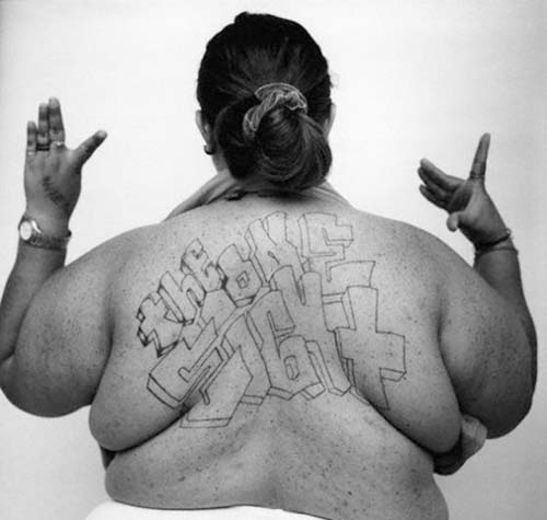 Παράξενα τατουάζ (17)
