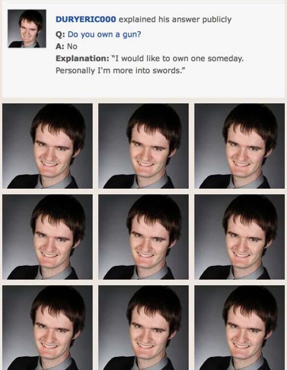 Παράξενες φωτογραφίες σε sites γνωριμιών (24)