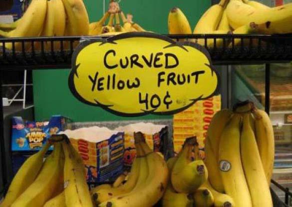 Παράξενες στιγμές στο Supermarket (7)