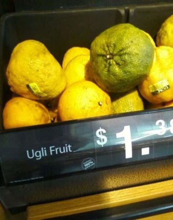 Παράξενες στιγμές στο Supermarket (19)