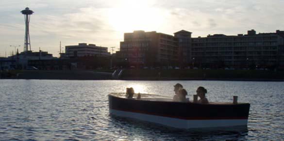 Σκάφος τζακούζι 2 σε 1 (1)