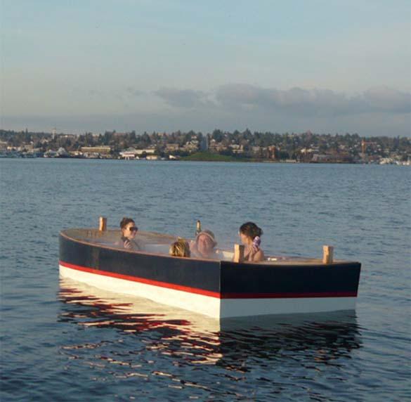 Σκάφος τζακούζι 2 σε 1 (2)