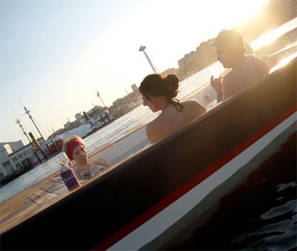Σκάφος τζακούζι 2 σε 1 (3)