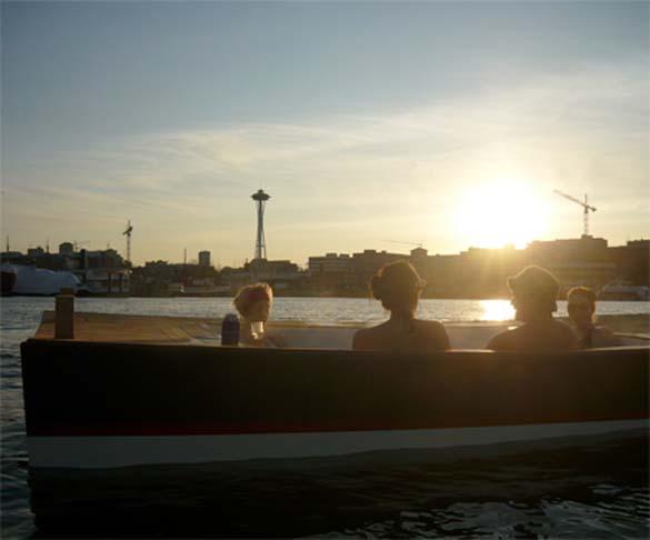 Σκάφος τζακούζι 2 σε 1 (5)