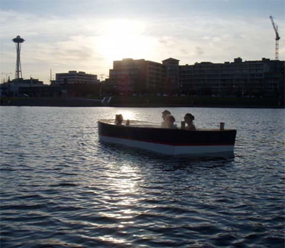 Σκάφος τζακούζι 2 σε 1 (8)