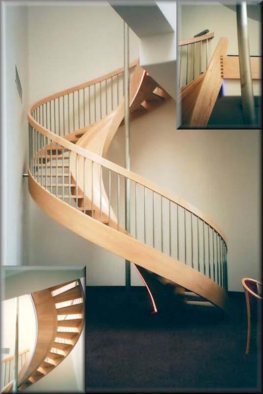 10 σκάλες με τσουλήθρες (1)