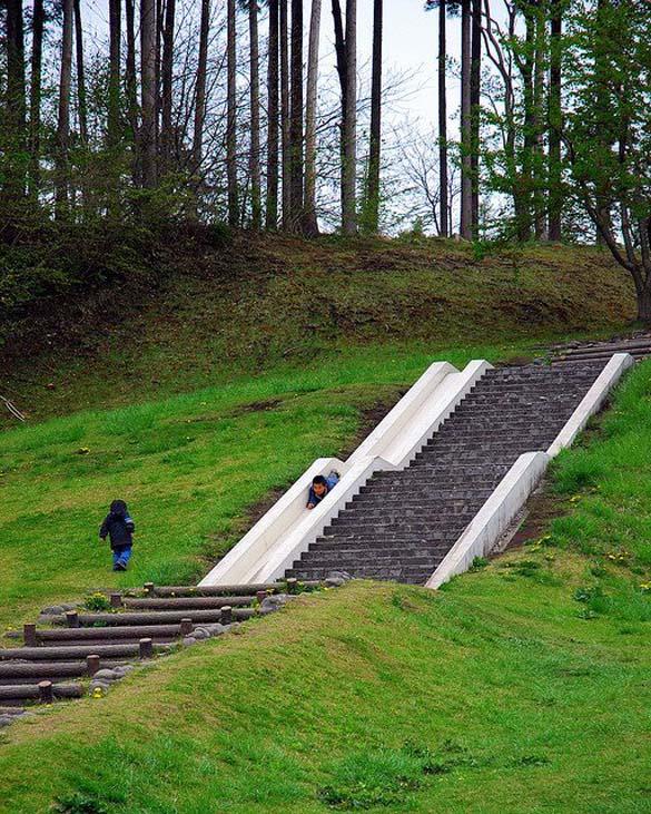10 σκάλες με τσουλήθρες (3)
