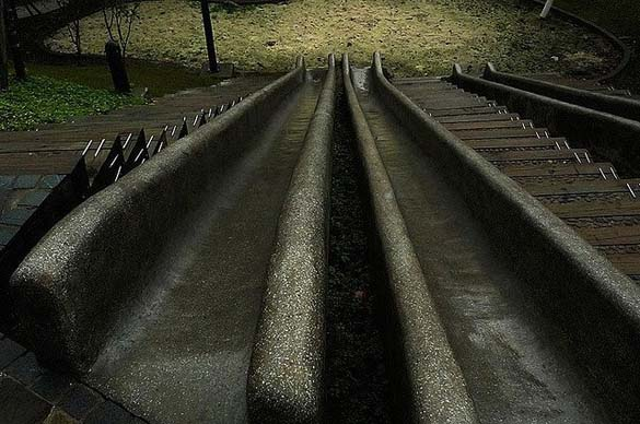 10 σκάλες με τσουλήθρες (4)